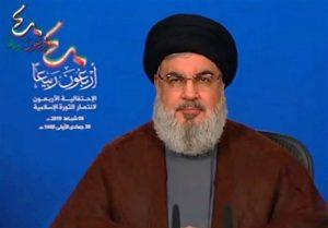 ایران قدرتمندترین کشور منطقه است/ آمریکا به دو دلیل به جنگ با ایران اصرار دارد/ اگر جنگی علیه ایران آغاز شد، تنها نخواهد بود/ایران از همه مشکلات و بحرانها عبور میکند