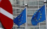 صدور بیانیه دوازده بندی اتحادیه اروپا در مورد ایران/ کدام بندها غیرواقع بینانه است؟
