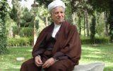 آیا روحانی نامه صدام به هاشمی را افشا کرد؟