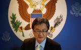 دیپلمات سابق آمریکایی: واشنگتن تعهد داد ۲میلیون دلار برای آزادی دانشجوی محبوس به کره شمالی بدهد