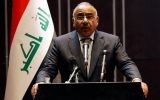 نخست وزیز عراق: سفر روحانی به عراق ترس از اجرای توافقات مشترک دو کشور را از بین برد