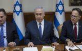 نگرانی نتانیاهو از باخت در انتخابات/ جلسه فوری با اعضای حزب