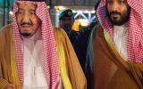 عربستان به دنبال شروع مذاکره جدی با ایران است / سعودی در حال آماده سازی پایان جنگ یمن است