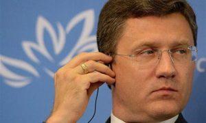 روسیه: بهرغم تحریمها، خط لوله «جریان شمالی -۲» به اتمام خواهد رسید